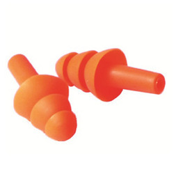 Swimming Ear Plug
