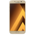 Galaxy A7 2017 Samsung Mobile