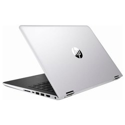 HP Laptop, Model Name/Number: HP Chromebook 11A G6, Screen Size: 11.6 Inch