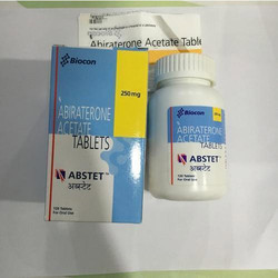 Abstet Tablets