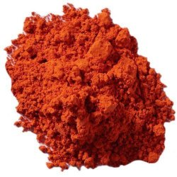 Orange G