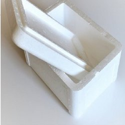 Thermocol Boxes Manufacturer In India