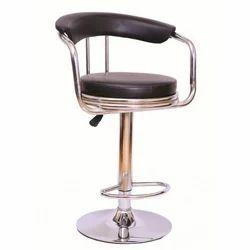 Single Bar Chair