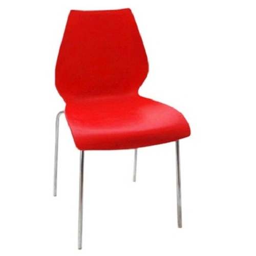 https://5.imimg.com/data5/DS/TY/MY-14038970/cafeteria-chairs-500x500.jpg