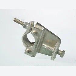 Natural Steel Girder Coupler, Packaging Type: Gani Bag, 1.4kg