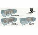 Storage Compactor System
