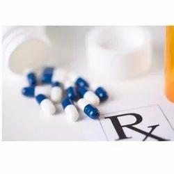 Generic Pharma Companies Franchise