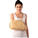 Arm Sling Pouch Adjustable
