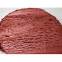 Pearl Pigment (LB 504) Wine Red