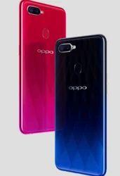Oppo F9 Pro Mobile Phones