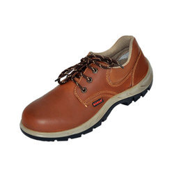 Karam FS 61 Safety Shoes