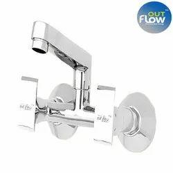 Sink Mixer FR1110
