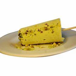 Mango Kulfi Ice Cream