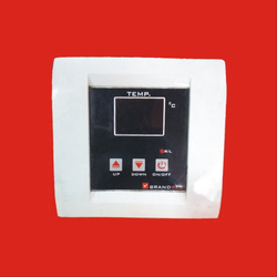 Delta Temperature Controller - Buy and Check Prices Online