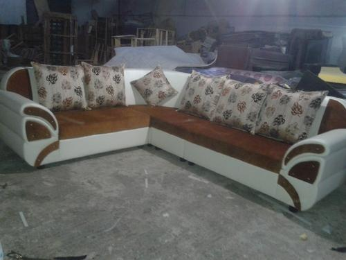 Brand New Sofa Set Model 888