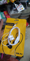 Redmi Earphone