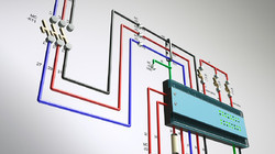 Electrical drawings services in india electrical designing and electrical diagram service ccuart Gallery