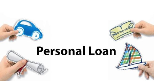 Personal Loan From Private Finance Services In Ghaziabad Taram Finance Services Id 13233980891