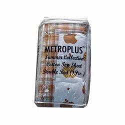 Printed Metro Plus Dohar Quilt