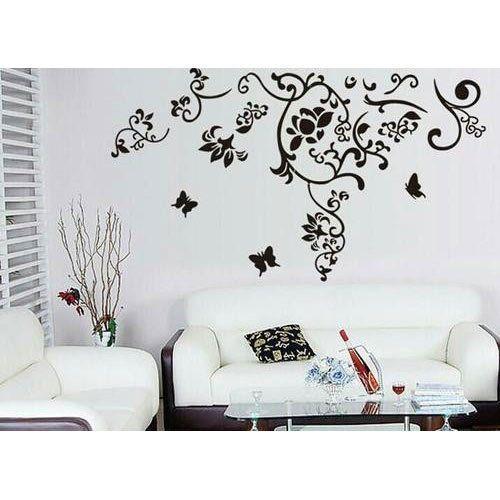 Designer Wall Sticker
