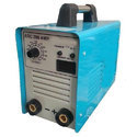 Single Phase Heavy Duty Arc Welding Machine