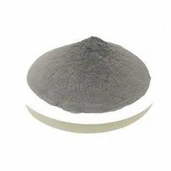 Nickel Powder (99,95%)