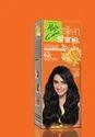 Hair And Care Silk-n Shine
