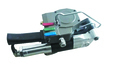 Pneumatic steel strapping sealer for 32MM strap