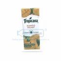 Tropicana Mango Delight 200ml