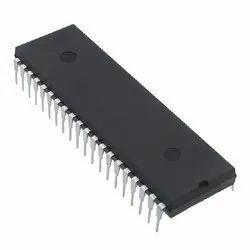 Microntroller Circuits