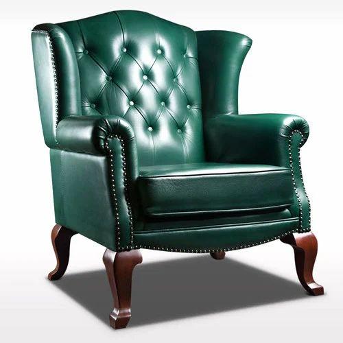 diamond furniture. Chester Chair Diamond Furniture