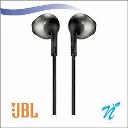 Bluetooth Earphone (JBL T205  Earphone)