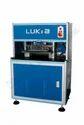 FM-1100L Hot & Cold Lamination