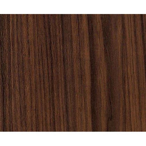 Greenply And Sunmica Furniture Laminate Sheet, .8 Mm To 4 Mm