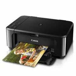 Canon Wireless Photo All-In-One Printer