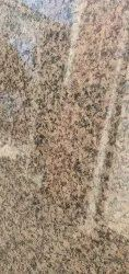 SGM Avocado Granite Slab
