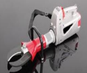 Smart Hydraulic Battery Cutter