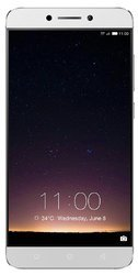 LeEco Le 2 Grey, 32GB