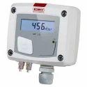 KIMO Temperature Transmitter