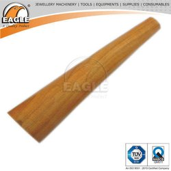 Jewelers Tools Wooden Bangle and Bracelet Mandrel