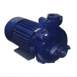 2hp 3 Phase Centrifugal Monoblock Pump