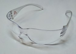 Safety Goggles Clear ES001 Karam