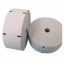ATM Paper, GSM: 48-50