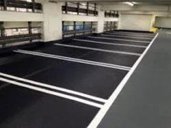 Saara Deck HD Flooring Services