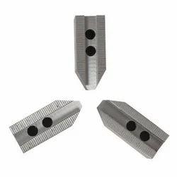 CNC Soft Jaws
