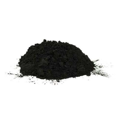 Black Agarbatti Premix Powder