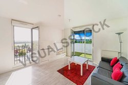 Real Estate Photo Retouching Service Provider Company In Uk