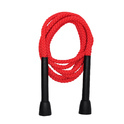 Ball Bearing Jump Rope
