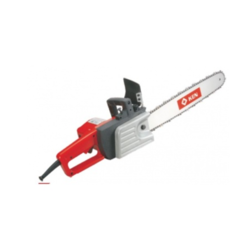 405mm (16) Electric Chain Saw
