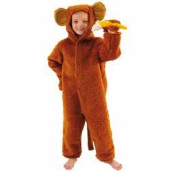 Kids Fancy Dress, Size: 16 To 48